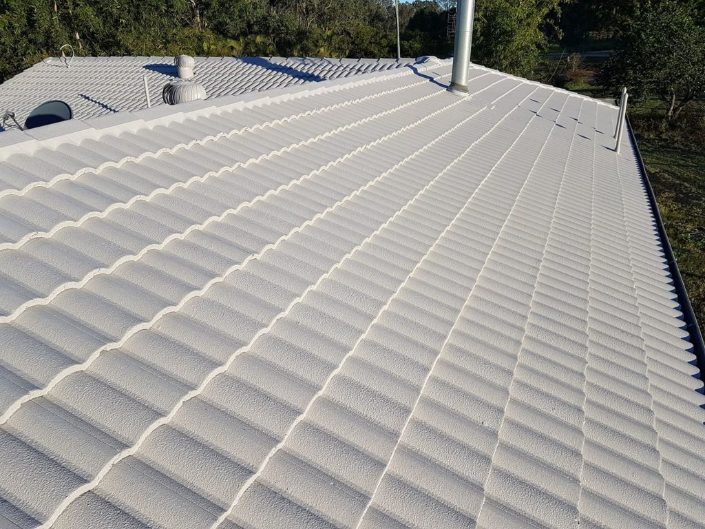 Corporate roofing brisbane are your roof replacement specialists.